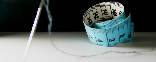 Best Practices: Measuring and Reporting Accuracy and Precision